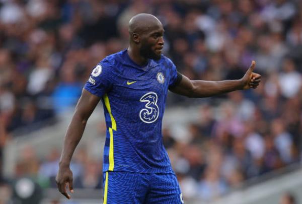 4 điều có thể bạn bỏ lỡ trận Tottenham 0-3 Chelsea: The Blues đổi vai - Bóng Đá