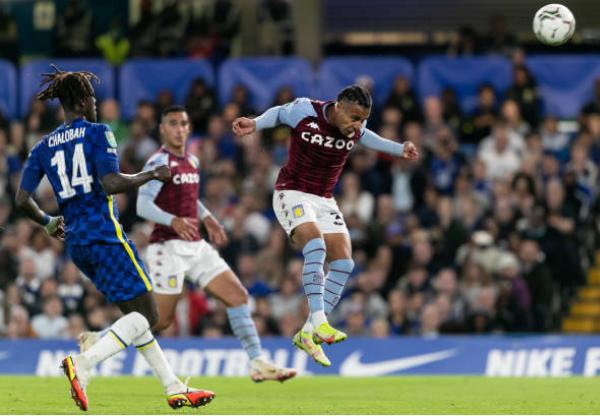 4 điều có thể bạn bỏ lỡ trận Chelsea vs Villa: Bổn cũ soạn lại, Tuchel nổi đoá - Bóng Đá