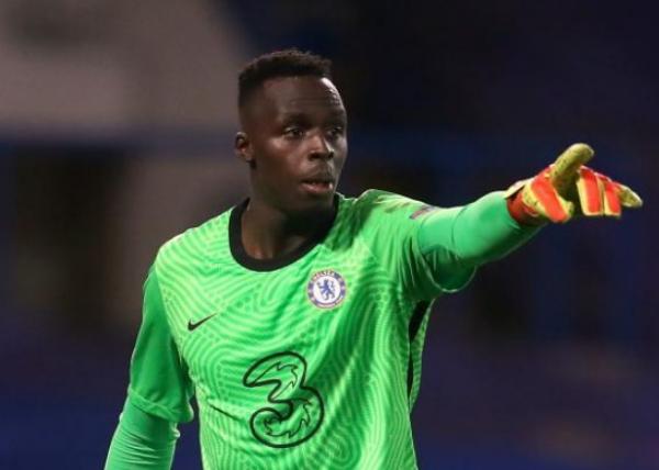 4 sự thay đổi cần thiết với Chelsea để đương đầu với Man City - Bóng Đá