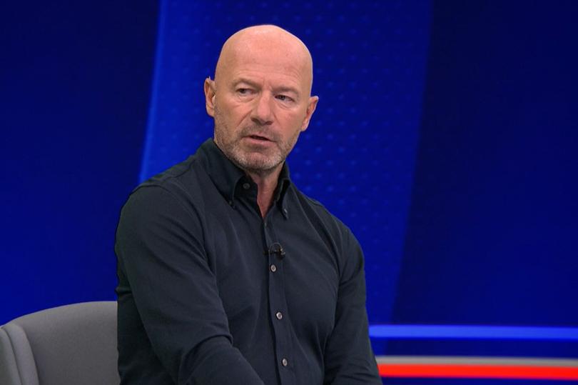 Solskjaer bức xúc vì Man United thua trận, Shearer không đồng tình - Bóng Đá