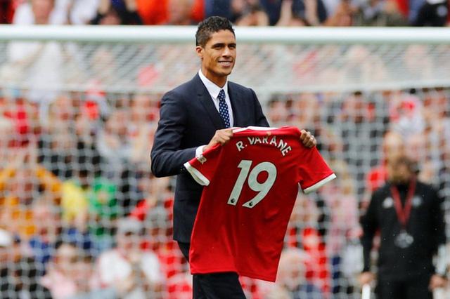 Man Utd toang hàng thủ, Bruno chỉ ra nhân tố có thể đặt niềm tin - Bóng Đá