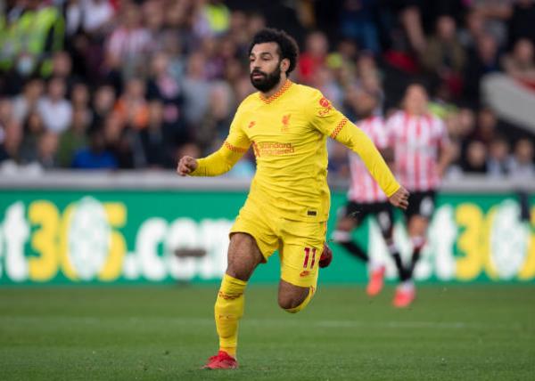 Đội hình Liverpool đấu Porto: Tam tấu S.F.M lĩnh xướng hàng công? - Bóng Đá