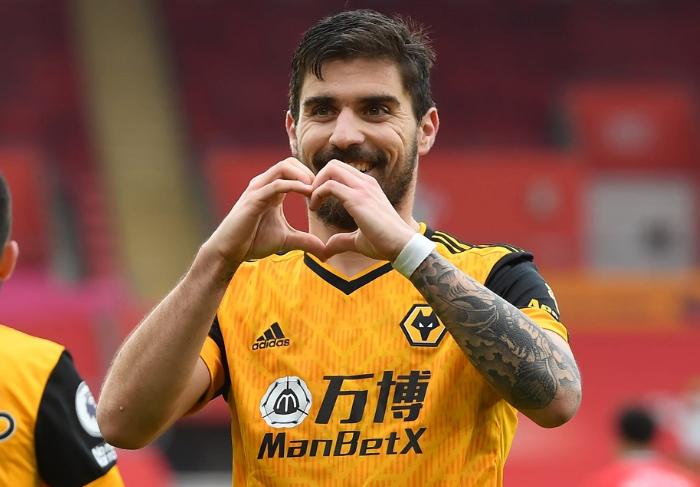 4 cái tên Man Utd có thể chiêu mộ để thay thế Van de Beek - Bóng Đá