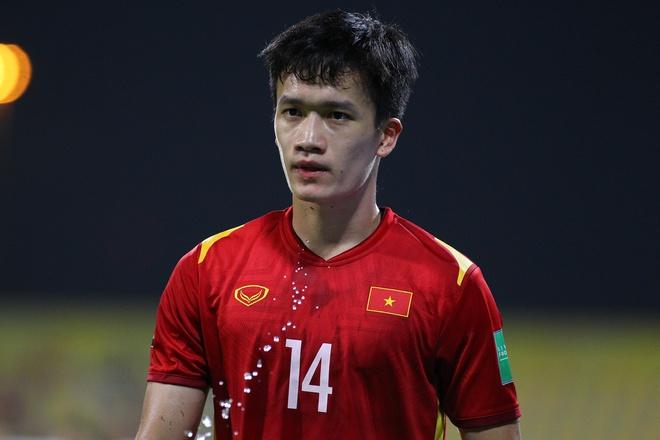 Đội hình ĐT Việt Nam đấu Oman: Thành Chung trở lại, đôi cánh HAGL? - Bóng Đá