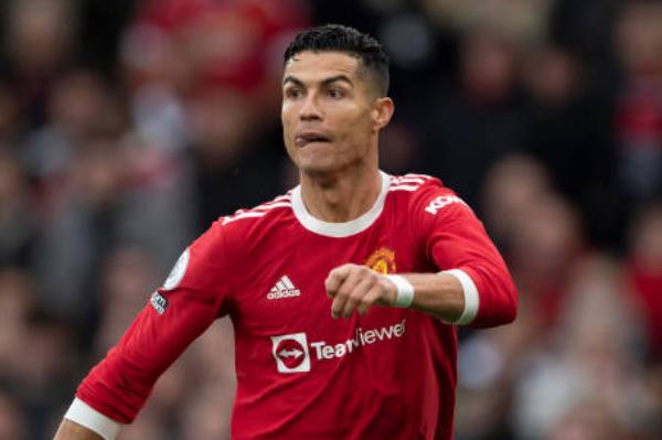 Nếu có Tchouameni và Rice, đội hình Man Utd sẽ mạnh cỡ nào? - Bóng Đá