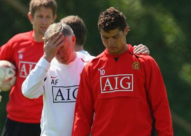 Ed Woodward đang đối mặt với quyết định quan trọng nhất cho Man Utd (tương lai pogba) - Bóng Đá