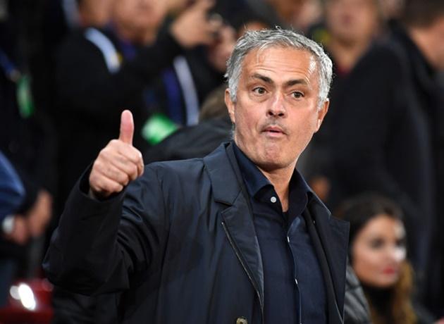 'Một số người ở Man Utd chỉ muốn thua' - Paul Ince - Bóng Đá