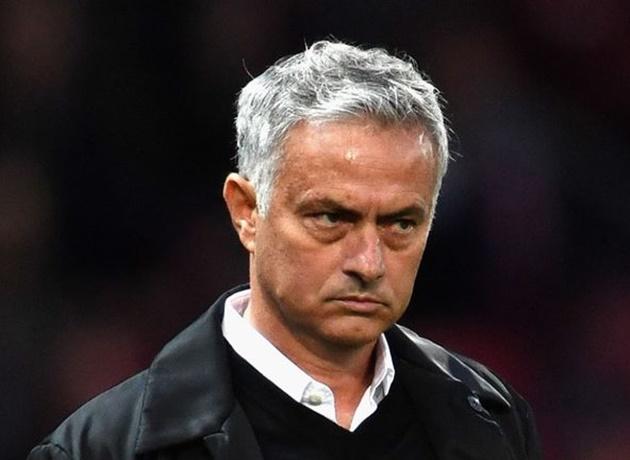 'Tôi sẽ ăn hết hai con chuột nếu Zidane thay Mourinho' - Bóng Đá