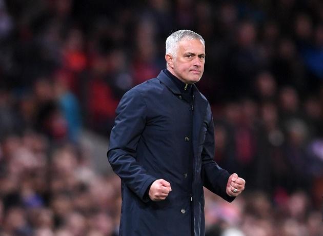 bellamy tiết lộ sự thật đằng sau mối thâm thù giữa Pogba và Mourinho - Bóng Đá