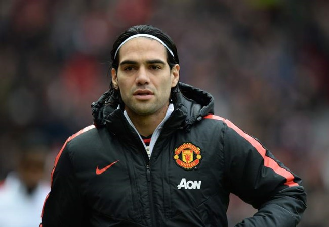 The 10 worst Manchester United transfers over the last 10 years ranked - Bóng Đá
