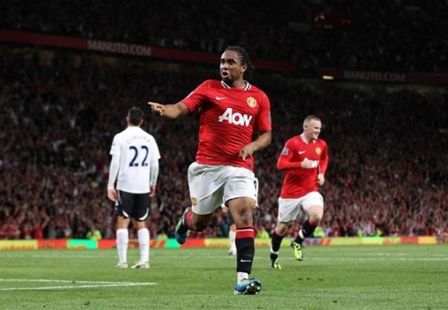 Đội hình Man Utd thua sốc MK Dons 4 năm trước giờ ra sao? - Bóng Đá