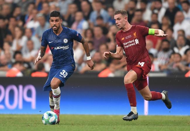 3 lí do để tin Chelsea có thể ôm hận trước Newcastle: 'Mối họa' của Big Six - Bóng Đá