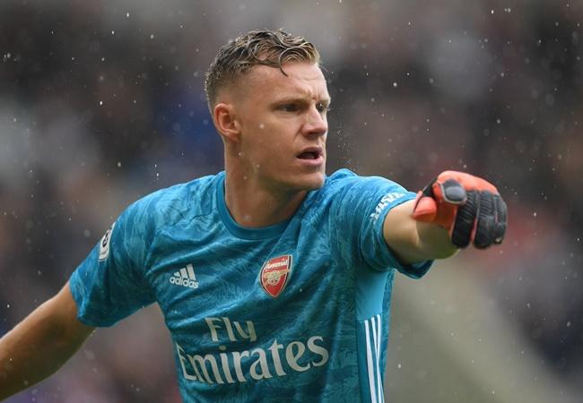Gặp 'bài test Chelsea', Arteta chọn đội hình nào để Arsenal 'vượt cạn'? - Bóng Đá