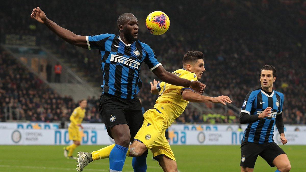 11 ngôi sao bắt tay với 'cáo già' Mino Raiola: 2 'rắc rối' của Man Utd - Bóng Đá