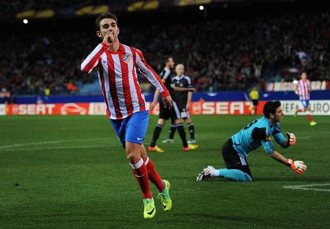 Từ De Gea đến Mata: Đội hình TBN vô địch U21 châu Âu 2011 giờ ra sao? - Bóng Đá