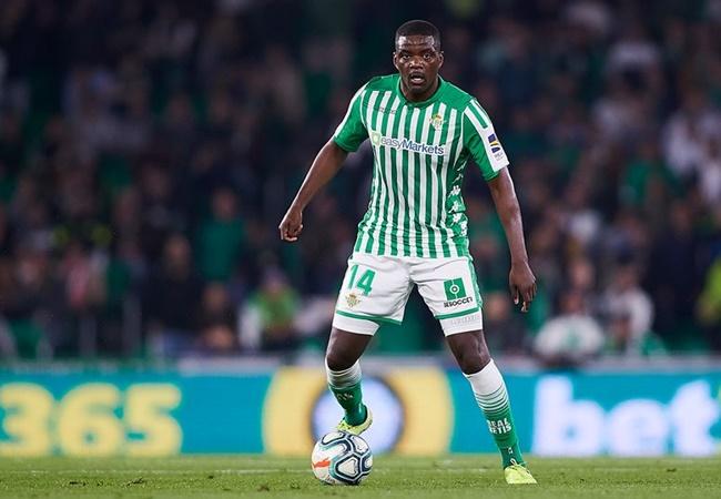 Từ Figo đến Ceballos: 'MVP' của các VCK U21 châu Âu giờ ra sao? - Bóng Đá