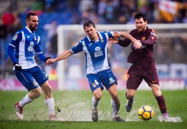 Từ Busquets đến Pedro: 'Team B' Barca do Pep dẫn ở mùa 2007/08 giờ ra sao? - Bóng Đá