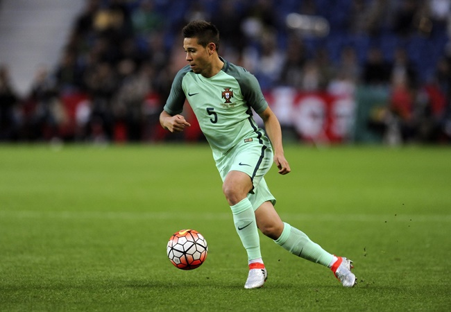 Từ Bernardo đến Mario: Đội hình BĐN đá trận CK U21 EURO 2015 giờ ra sao? - Bóng Đá
