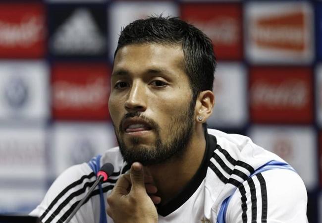 Từ Gago đến Messi: Đội hình Argentina vô địch Olympic 2008 giờ ra sao? - Bóng Đá