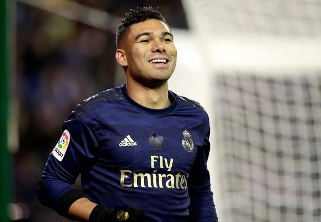 Từ Danilo đến Oscar: Đội hình Brazil vô địch U20 World Cup giờ ra sao? - Bóng Đá