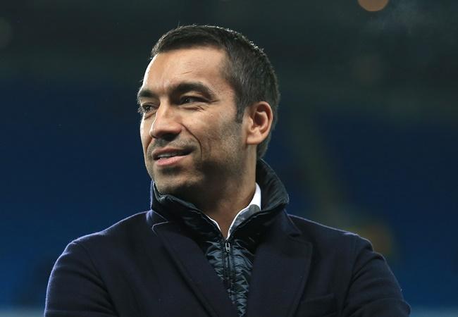 Từ Deco đến 'Ronnie': Đội hình Barca đánh bại Arsenal ở CK C1 2006 giờ ra sao? - Bóng Đá