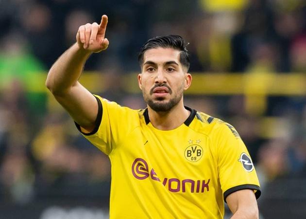 Từ Hummels đến Can: 9 cầu thủ 'lên hương' sau khi rời Bayern Munich - Bóng Đá