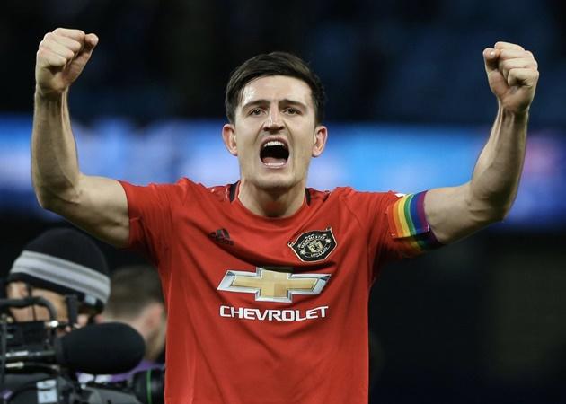 'Song tấu' Bruno - Pogba ra sân, Man Utd sẵn sàng hủy diệt Sheffield? - Bóng Đá