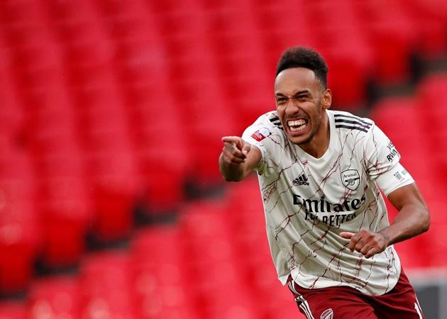'Toang' 5 trung vệ, Arsenal lấy đội hình nào đấu Fulham ngày khai màn? - Bóng Đá