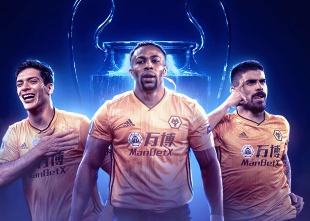 Dự đoán nửa trên EPL 2020/21: Man Utd xếp thứ 4; Cú sốc Everton - Bóng Đá