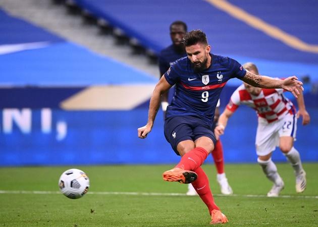 'Nạn nhân' của Werner xác nhận, Lampard và Chelsea rơi vào thế khó