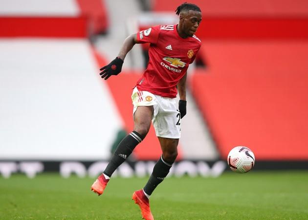 Từ Arnold đến Wan-Bissaka: Đội hình toàn hậu vệ phải 'chất lừ' của bóng đá Anh - Bóng Đá