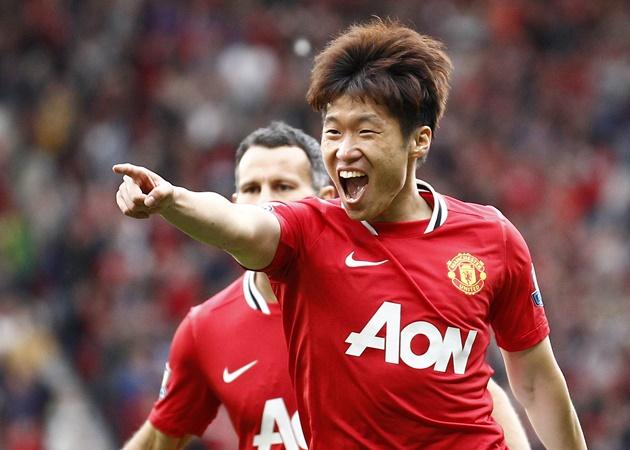 5 sao Man Utd chưa từng lọt vào đội hình tiêu biểu của Gary Neville - Bóng Đá