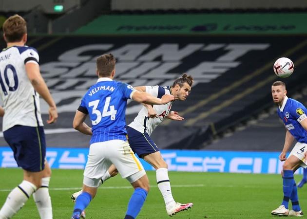 10 con số đặc biệt sau vòng 7 EPL: 'Thần tài' Liverpool; Ziyech bùng nổ - Bóng Đá