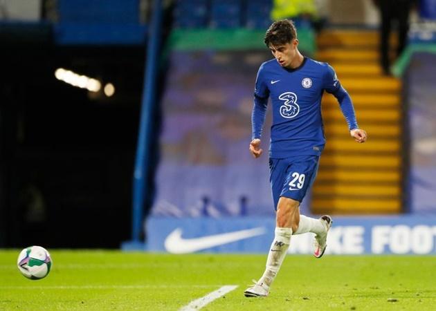 10 'nhạc trưởng' giá trị nhất châu Âu: Coutinho và 3 'cú sốc' Serie A - Bóng Đá
