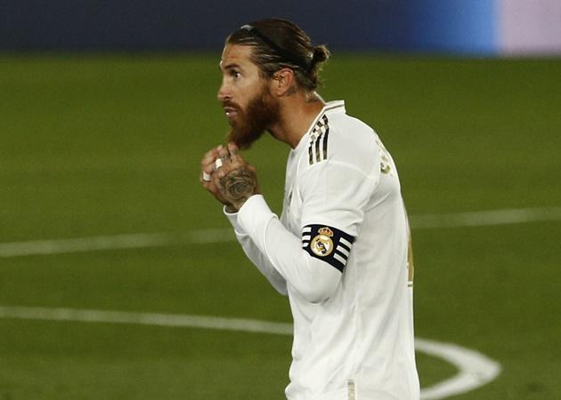 Từ Ramos đến Lukaku: 10 'thánh penalty' của bóng đá châu Âu hiện tại - Bóng Đá