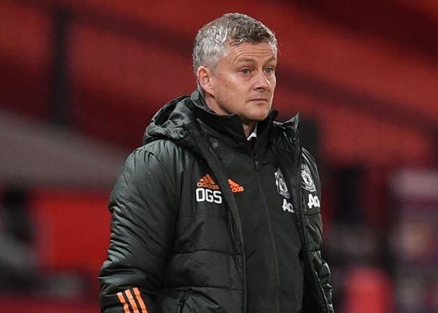 Man Utd đấu Southampton, Solskjaer thẳng thắn 'đọc vị' HLV đối thủ - Bóng Đá