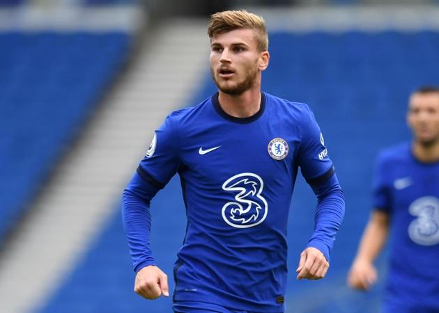 'Thủ lĩnh' trở lại, Chelsea tung đội hình đáng gờm đấu Tottenham? - Bóng Đá