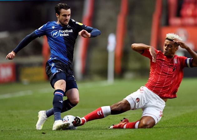 Từ Iwobi đến Ospina: 10 'nạn nhân' của Emery tại Arsenal giờ ra sao? - Bóng Đá