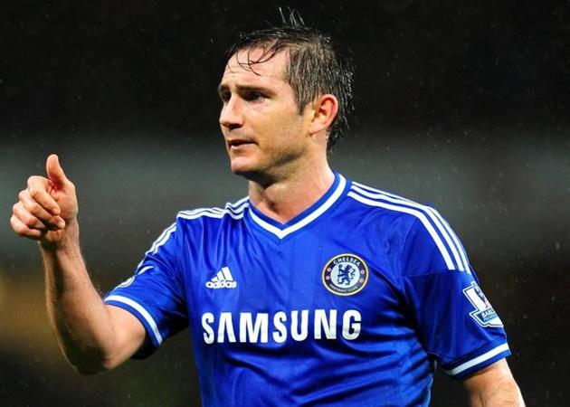 10 'đồ đệ ruột' của Jose Mourinho ở EPL: De Gea và 9 sao Chelsea - Bóng Đá