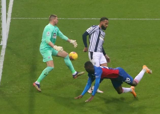 9 bài học sau vòng 11 EPL: Mourinho nhờ cả vào bộ đôi 'sát thủ' - Bóng Đá