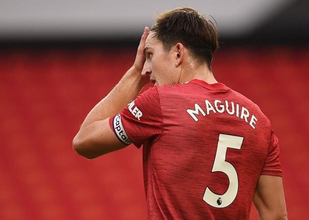Man Utd và đội hình tối ưu sau chợ Đông 2021: Giải 'nan đề' cánh phải - Bóng Đá