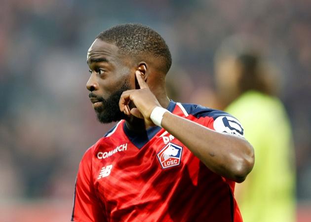 Từ Moura đến Jese: Dàn sao bị PSG bán sau trận 'La Remontada' kinh hoàng giờ ra sao? - Bóng Đá