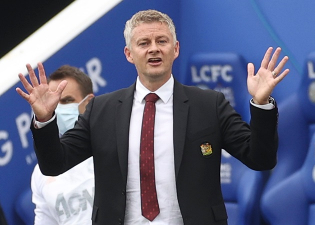 Man Utd backed to challenge for Premier League title with one January signing (Agbonlahor on) - Bóng Đá