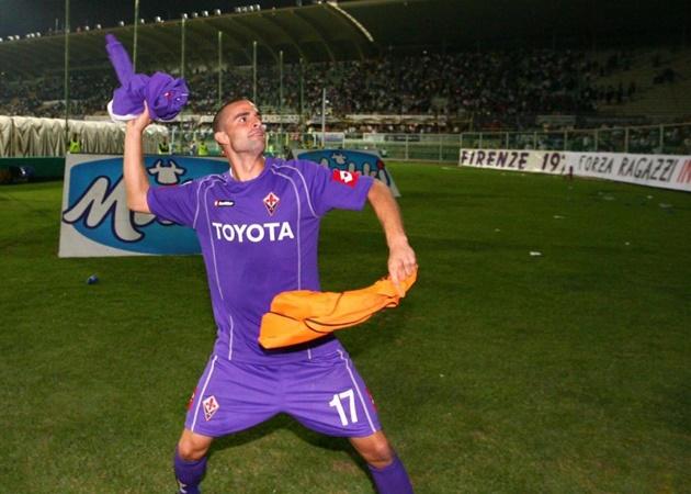 Từ Ibra đến Cannavaro: 9 sao dứt áo ra đi khi Juve rớt hạng đã thi đấu thế nào? - Bóng Đá