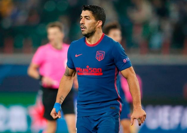 Từ Depay đến Gomez: 8 phương án 'chữa cháy' cho Barca ở chợ Đông 2021 - Bóng Đá
