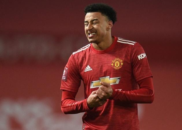 10 con số đặc biệt trận Man Utd 1-0 Watford: 'Kẻ chia lửa' với Bruno - Bóng Đá