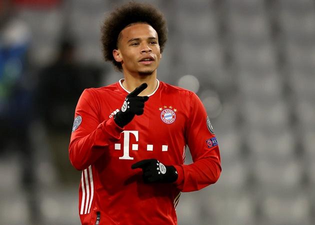 Từ Ozil đến Neuer: Schalke 04 và đội hình cực khủng nếu không bán sao - Bóng Đá