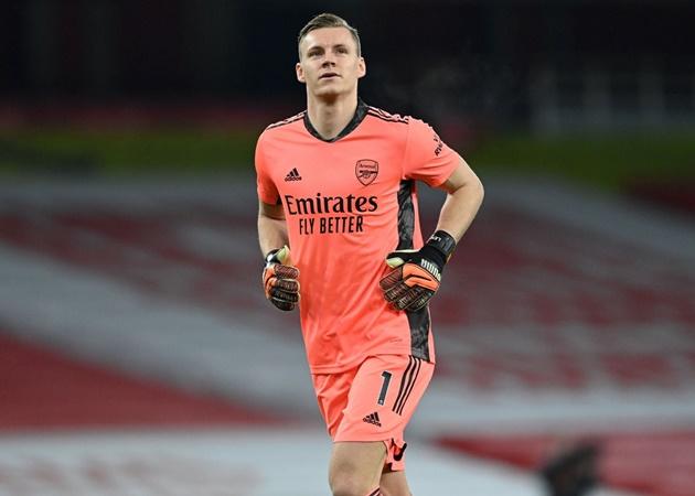 10 con số đặc biệt trận Arsenal 0-0 Palace: Pháo thủ đụng 'khắc tinh' - Bóng Đá