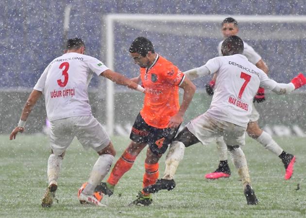 Đại chiến Thường Châu giữa U23 VN - U23 UZB tái hiện ở Thổ Nhĩ Kỳ - Bóng Đá
