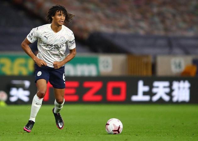 3 cầu thủ Man Utd may mắn 'né' được ở chợ Hè 2020: Khao khát của Ole - Bóng Đá